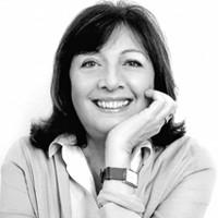 Alicia Gallotti Durante
