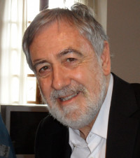 Pau Faner