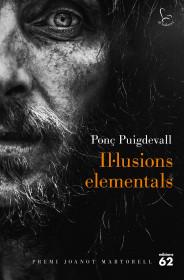 Il·lusions elementals