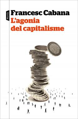 https://www.grup62.cat/llibre-lagonia-del-capitalisme/271935