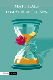 Com aturar el temps
