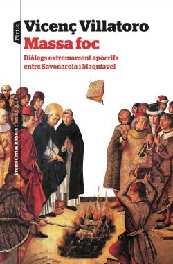 https://www.grup62.cat/llibre-massa-foc/281038