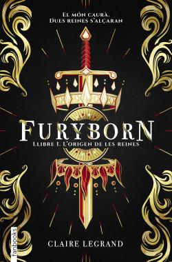 https://www.planetadelibros.com/libro-furyborn-1-el-origen-de-las-dos-reinas/291964