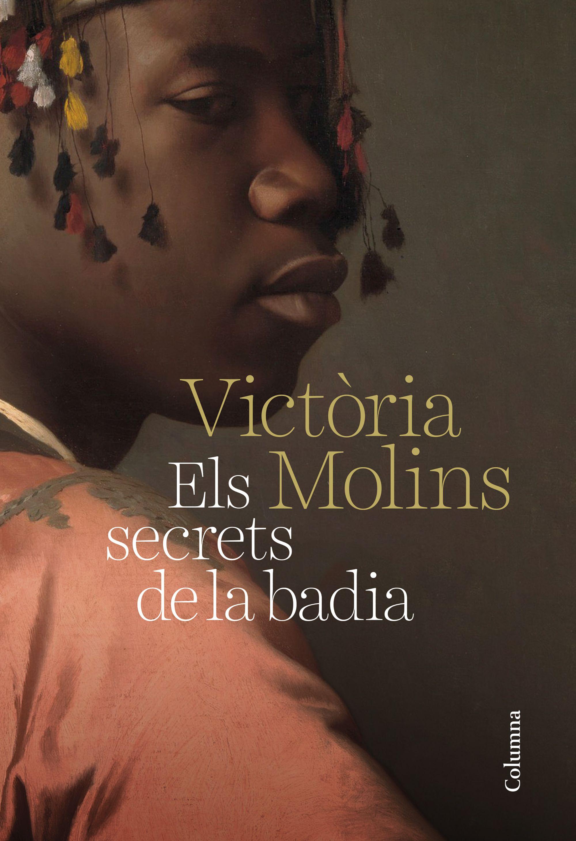 https://static2grup62cat.cdnstatics.com/usuaris/libros/fotos/292/original/portada_els-secrets-de-la-badia_maria-victoria-molins_201905131335.jpg