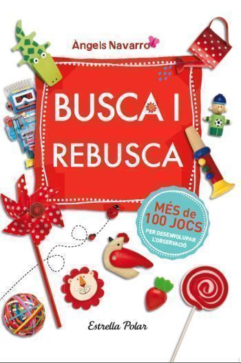 https://www.grup62.cat/llibre-busca-i-rebusca/95501